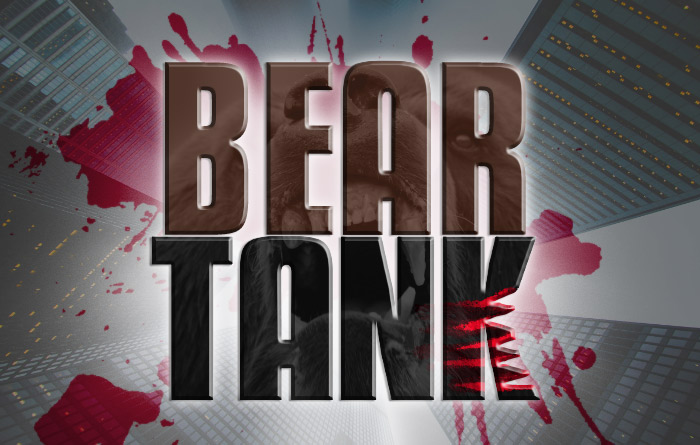 beartanklogo