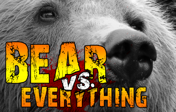 bearvseverything