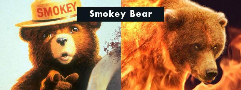 famous-smokey