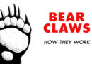 Bear Claws: How They Work