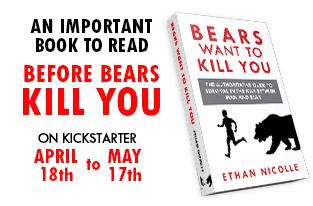 Kickstart this book!